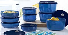 The Hotest Product on the Market!! This item can go from the freeze to the fridge to microwave. Order today at www.my.tupperware.com/melissamasters