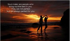 Find Your perfect Soul-mate with GoWedLock... #GoWedLock visit us at https://www.gowedlock.com