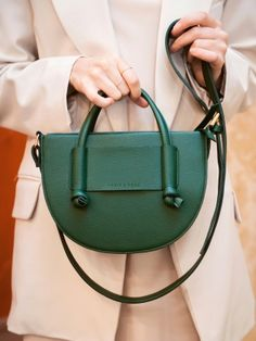 leather purses and handbags Stylish Handbags, Luxury Handbags, Fashion Handbags, Purses And Handbags, Fashion Bags, Cheap Handbags, Popular Handbags, Handbags Online, Fabric Handbags