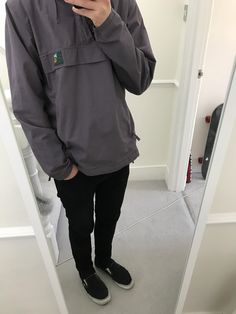 Skater Outfits, Emo Outfits, Disney Outfits, Vans Outfit Girls, Mens Fashion, Fashion Outfits, Skull Fashion, Fashion Boots, Emo Dresses
