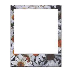 Lovable Maria: Pack de Polaroids - Gratuito Marco Polaroid, Polaroid Frame Png, Polaroid Picture Frame, Polaroid Template, Polaroid Pictures, Picture Frames, Framed Wallpaper, Cute Wallpaper Backgrounds, Cute Wallpapers