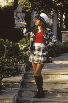 """She's asked repeatedly not to be called """"woman."""" 