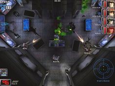 Alien Swarm Free Download For Pc ~ Games Free Download Full Version