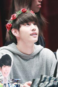 Ultimate idol community providing realtime idol rankings, idol schedules, and idol surveys Youngjae, Yugyeom, Got7 Jinyoung, Jaebum, Rapper, Jackson, Got7 Mark Tuan, Music Stuff, Cute Boys