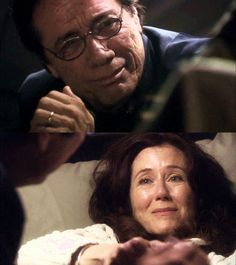 Adama and Roslin Mary Mcdonnell, What Do You Hear, Babylon 5, Deep Thinking, Love No More, Meteor Garden, Science Fiction Art, Battlestar Galactica, New Series