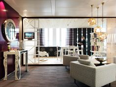 News and Trends from Best Interior Designers Arround the World Best Interior, Interior Design, Parlour, Schmidt, Hotels And Resorts, Contemporary Design, Traditional, Architecture, Wood