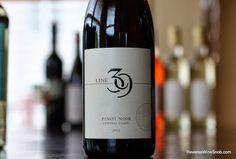 2012-Line-39-Pinot-Noir