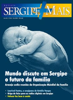 Design Gráfico - Revistas image 1