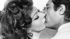 Sofia Loren and Marcello Mastroianni like Opera Italia https://www.facebook.com/pages/Opera-Italia/446660202084939?ref=tn_tnmn