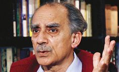 Saadda Haq | Fight for Right