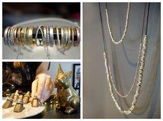 Sophia Hughes Jewelry