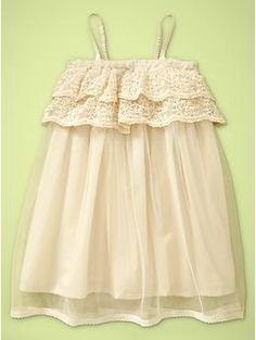 Baby Dress online-shopping