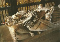 westminster abbey tomb - Google Search