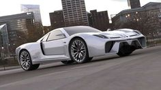 Italian company Tecnicar has unveiled an electric supercar called the Lavinia that can keep up with the world's best supercars with its electric motor! Electric Train, Electric Motor, Electric Cars, Supercars, Automobile Industry, Performance Cars, Le Mans, Motor Car, Exotic Cars