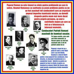 În fond, ce este mișcarea masonică din România? O spun chiar evreii: este o organizaţie compusă din ROMÂNI (în sens general de băştinaşi, în fiecare ţară din etnici locali) care funcţionează CONFORM REGULILOR Etniei Evreieşti în SCOPUL INTERESELOR Etniei Evreieşti. Interesting Reads, Offensive Memes, Photo Wall, Politics, Reading, Movies, Movie Posters, Photograph, Film Poster