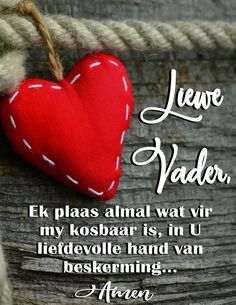 Merry Christmas Message, Christmas Messages, Bible Quotes, Me Quotes, Lekker Dag, Afrikaanse Quotes, Goeie Nag, Goeie More, Living Water