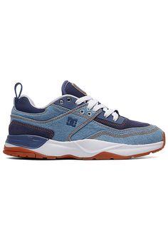 Schuhe In On Sneaker Schuhxl Übergrößen Damen By Pin 6yf7gbY