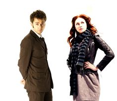 Steven Moffat On What Could Have Happened If David Tennant Had Stayed On For Another Series Of Doctor Who.