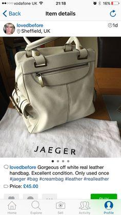 d463cc94e295 12 amazing Matt & Nat Handbags images | Bags, Hand bags, Handbags