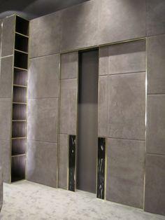door - Best Of The Best Luxury