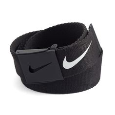502f4ab6e584 19 Best Discount Nike Golf Shoes   Apparel images