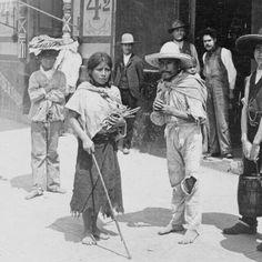 Jerez 1903.