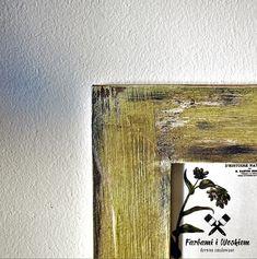 #farbamiiwoskiem #handmade #chippylook #vintage #distressedpainting #vintageframe #shabbyframe #anniesloanchalkpaint #darkwax Dark Wax, Distressed Painting, Annie Sloan Chalk Paint, Vintage Frames, Painting Frames, Lorem Ipsum, Babyshower, Shabby Chic, Polish