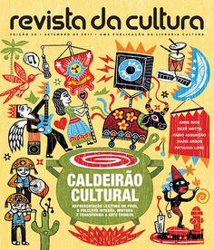 Mario Bag / Ilustrações: VÁRIOS