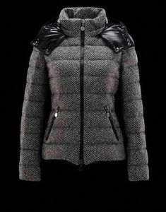 9 Best Veste Moncler Homme images   Mode Coréenne, Mode New-yorkaise ... 3a2b177d27d