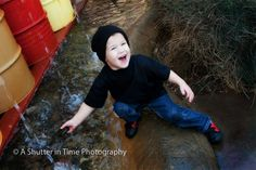 http://www.ashutterintimephotography.com  A Shutter in Time Photography | Children Photography | Orange County Photographers