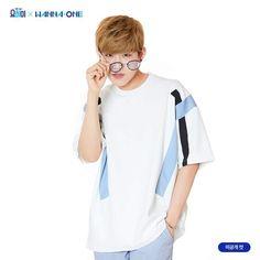 Park Woo-Jin