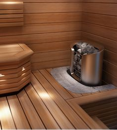 Výsledek obrázku pro helo rondo sauna
