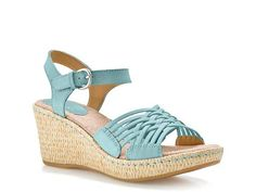 I have these in gray and I love them. Turquoise is even cuter.