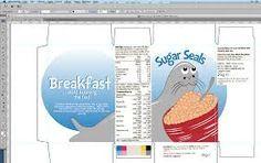 embalagens de espaguete - Pesquisa Google