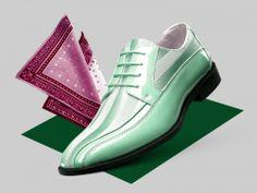 Zillion - Лайфстайл и тренды - Вебинар: Мужской стиль: как стать лучшей версией самого себя Men Dress, Dress Shoes, Derby, Oxford Shoes, Lace Up, Dresses, Fashion, Formal Shoes, Classic