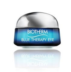 This anti aging eye cream immediately reduces the apperance o crows' feet and wrinkles and eye bags by regenerating skin Detergent Bottles, Anti Aging Eye Cream, Under Eye Bags, Anti Aging Treatments, Eye Contour, Marketing, Skin Care, Contouring