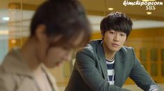 Kim Young Kwang, Kdrama, Gogh The Starry Night, Korean Drama, Knight, Comedy, Babe, Romance, Celebrity