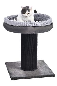 Spirited Pet Products Cat Bed Pet Hammock For Pet Cat Rest Dog Doors, Houses & Furniture Cat Hous Free Shipping High Quality And Inexpensive