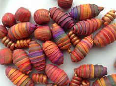 Polymer Clay Necklace, Polymer Clay Pendant, Polymer Clay Earrings, Polymer Clay Kawaii, Polymer Clay Animals, Polymer Clay Miniatures, Polymer Clay Projects, Clay Design, Clay Tutorials