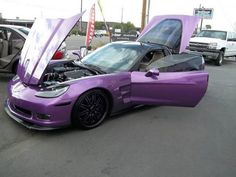 #XtremeMotorsLLC #Dealership #Cars #Trucks #Suvs #Professionals #CustomerService #West