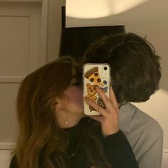 Relationship Goals Pictures, Cute Relationships, Relationship Jewelry, Cute Couples Goals, Couple Goals, Wanting A Boyfriend, Future Boyfriend, The Love Club, Photo Couple