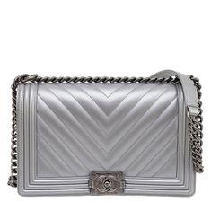 39ea91dae 29 melhores imagens de Réplicas de Bolsas Chanel | Chanel purse ...