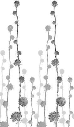 Troveline Wallpaper