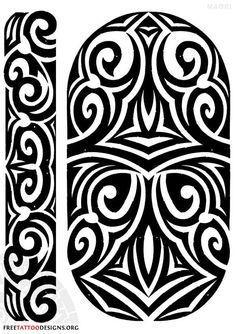 790 Fantastiche Immagini Su Maori Tattoo Polynesian Tattoos