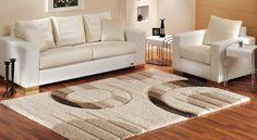 Ev dekorasyonunda kullanılan halının markası büyük bir önem taşımaktadır. Bu yüzden evinizde merinos halı modelleri kullanmanız, evinizin şıklığı açısından büyük bir artı kazandıracaktır. Siz de çok daha şık bir eve sahip olmak istiyorsanız, merinos halı modellerini tercih edebilirsiniz.