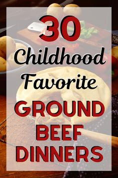 Love these quick and easy ground beef dinner recipes. Theyll remind you of child. - Love these quick and easy ground beef dinner recipes. Theyll remind you of childhood! Ground Beef Recipes For Dinner, Dinner With Ground Beef, Easy Dinner Recipes, Easy Recipes, Dinner Ideas, Cheap Recipes, Ideas For Dinner Tonight, Budget Recipes, Summer Recipes