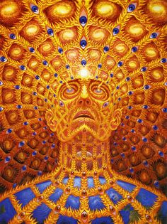 • dmt ayahuasca alex gray spiritmolecule i-am-the-czar •