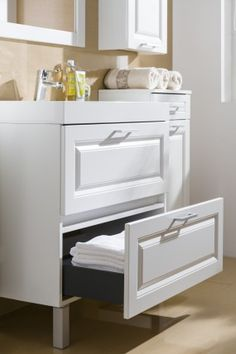 Katy Biela arctic Table, Furniture, Home Decor, Decoration Home, Room Decor, Tables, Home Furnishings, Home Interior Design, Desk