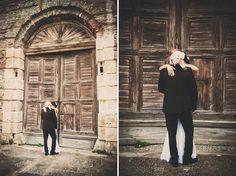 Z Couple Photos, Couples, Wedding, Couple Shots, Valentines Day Weddings, Couple Photography, Couple, Weddings, Marriage