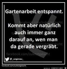 Guten Morgen Bilder As a Mafia Wars gamer and also you understood exactly how Gemini, German Quotes, Good Morning Photos, Susa, Tabu, Just Smile, True Words, Funny Photos, Laugh Out Loud